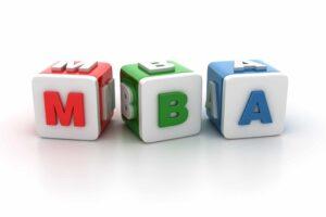 20211619341412_MBA